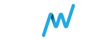 Citywire-logo