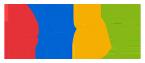 Ebay Classifieds-logo