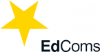 EdComs-logo