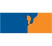 Expolink-logo