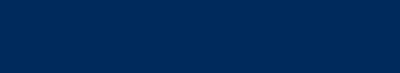 Foss-logo