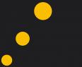 Focus Orange-logo