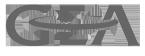 GEA Group-logo