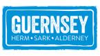 Guernsey Herm. Sark. Alderney-logo