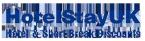 Hotel Stay UK-logo