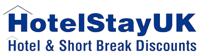 Hotel Stay UK-logo