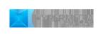 Hypermedia-logo