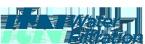 ItN-Nanovation-logo