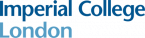 Imperial College London-logo