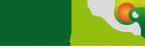 IndustryStock-logo