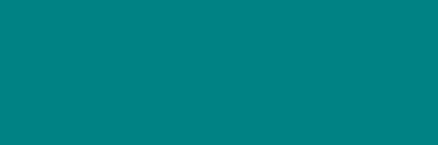 International Alert-logo
