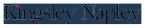Kingsley Napley-logo