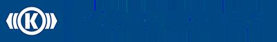 Knorr Bremse GmbH-logo