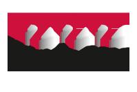 Kunde & Co-logo