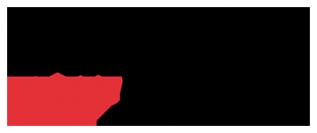 LanXess Chemistry-logo