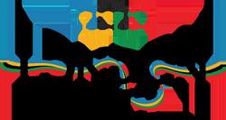 London 2012 Olympics-logo