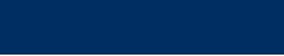 MAICO-logo