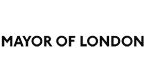 Mayor of London-logo