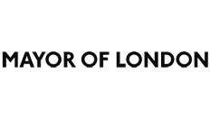 Mayor of London-logo