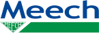 Meech International-logo