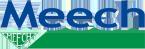 Meech International-logo