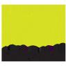 Met Office-logo