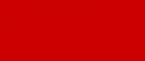 Office Depot-logo