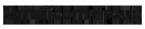 Omnicom-logo