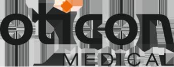Oticon medical-logo