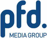 PFD Media Group-logo