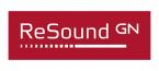 ReSound-logo