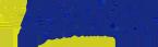 Ryan Air-logo