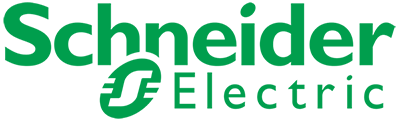 Schneider Electric-logo