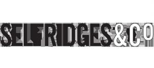 Selfridges-logo