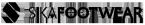 Sika Footwear-logo