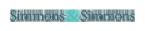 Simmons & Simmons-logo