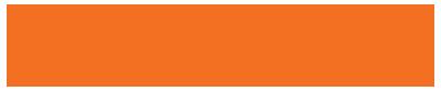 Stibo Systems-logo