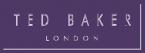 TED BAKER-logo