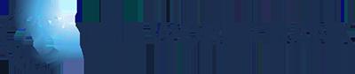 The World Bank-logo