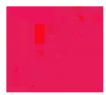 Tieto Group-logo