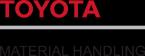 Toyota Material Handling-logo
