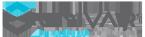 Univar-logo