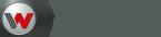 Wacker Neuson-logo