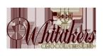Whitakers Chocolates-logo