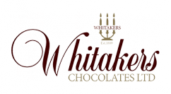 Whitakers Chocolates-logo