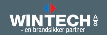 Wintech-logo