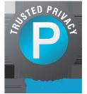 ePrivacy-logo