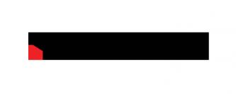 AMETEK-logo