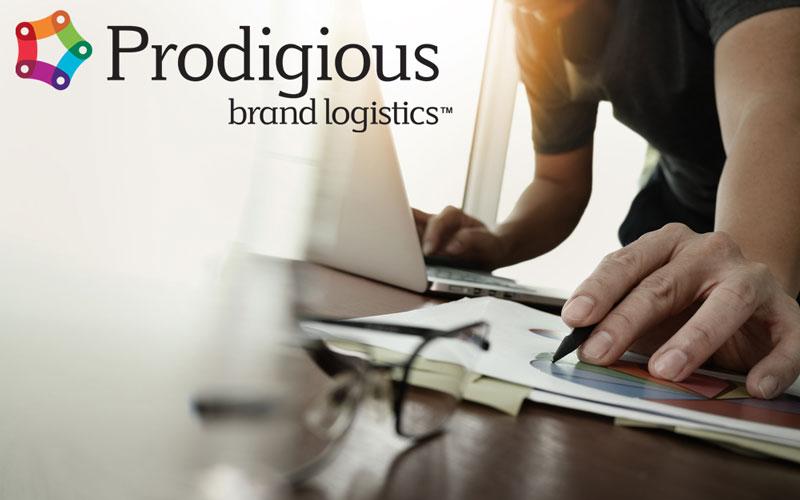 translate plus von Publicis Groupe-Produktionsfirma Prodigious erworben