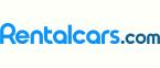 Rentalcars.com-logo